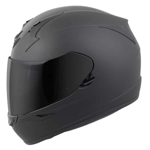 Scorpion EXO-R320 Pinlock Shield Motorcycle Helmet Accessories Clear//One Size