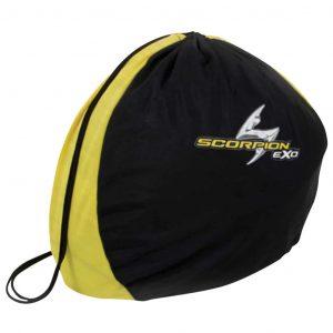 Standard Helmet Bag