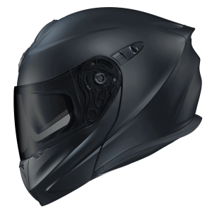 EXO-GT920 Optional Dark Smoke Shield