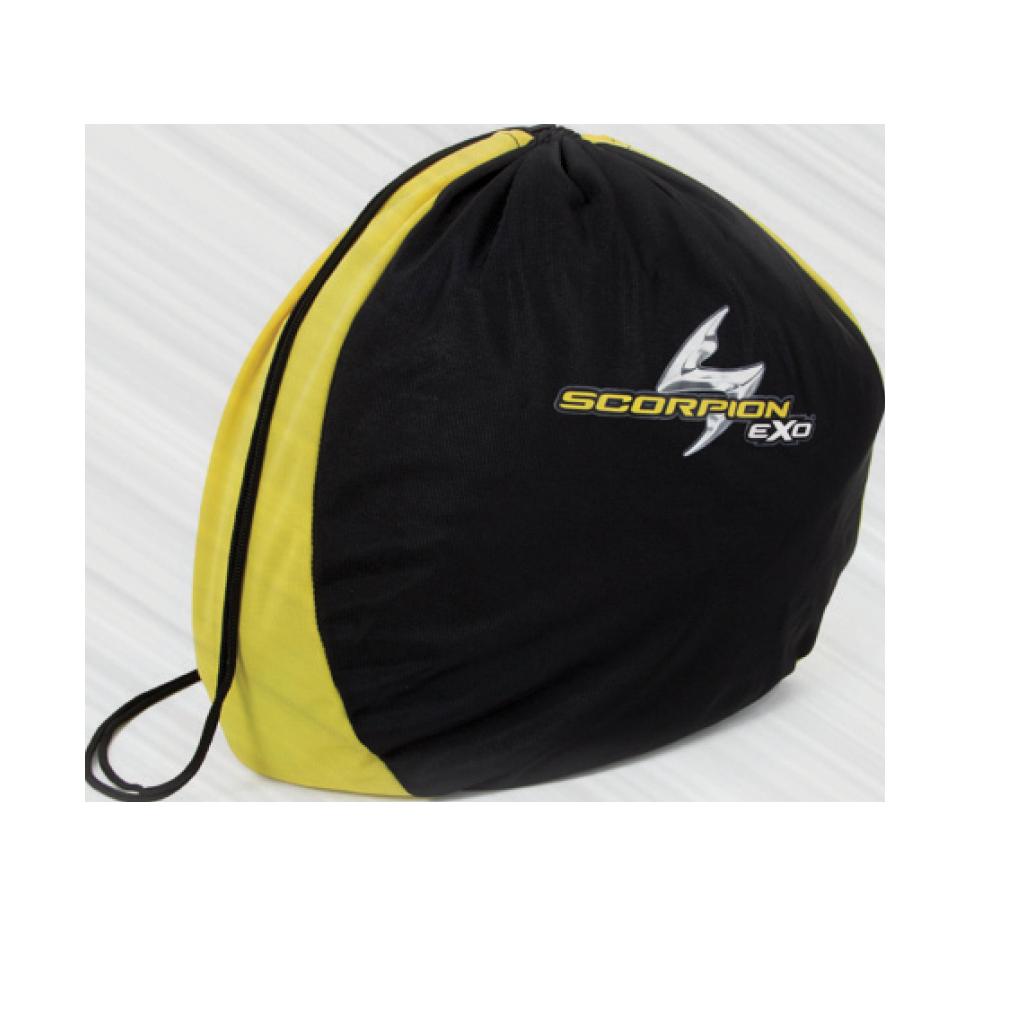Scorpion-Exo-standard-helmet-bag-75-01192.png