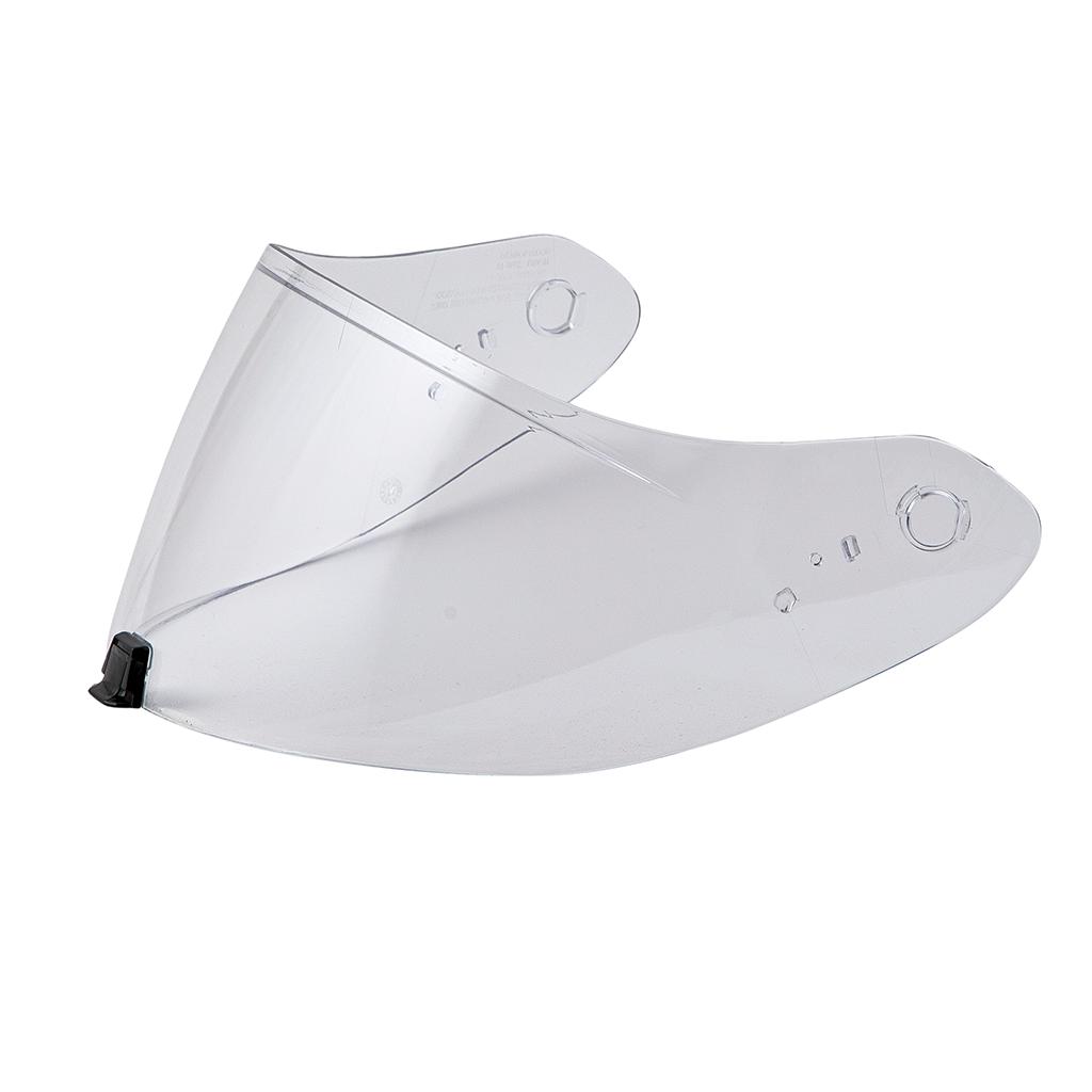 Scorpion-EXO-R420-Clear-NoFog-Shield