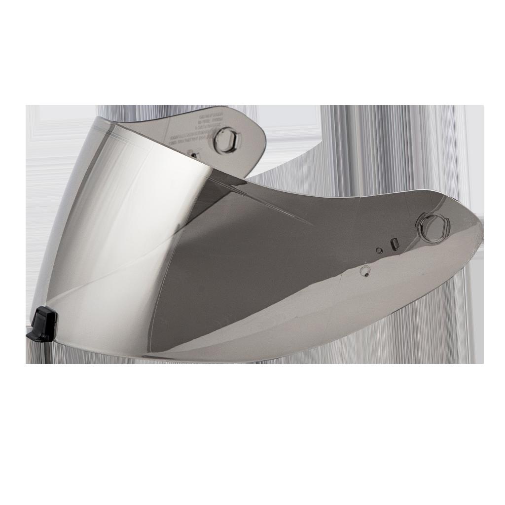 Scorpion-EXO-R420-Silver-Mirrored-Shield
