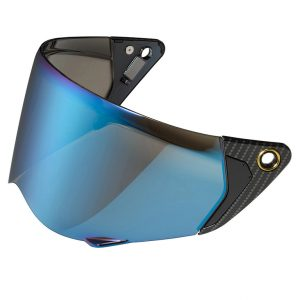 ScorpionEXO-HX1_Shield_Mirror-Blue-RGB-EverClear