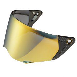 ScorpionEXO-HX1_Shield_Mirror-Gold-RGB-EverClear
