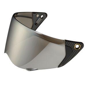 ScorpionEXO-HX1_Shield_Mirror-Silver-RGB-EverClear